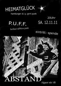 berlin_abstand_2011