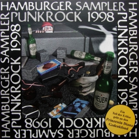 hamburg_punkrock_1998