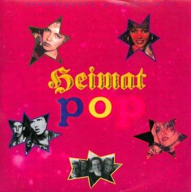 heimatpop_front